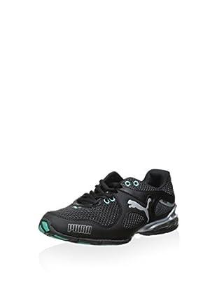 PUMA Women's Cell Riaze TTM Sneaker