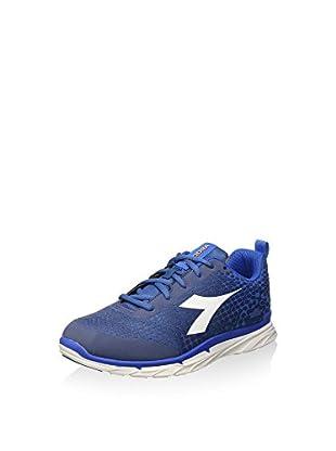 Diadora Sneaker Nj-303-2 Win