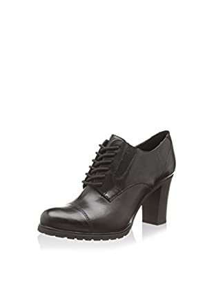 Geox Ankle Boot Donna Trish