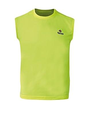 Izas Ärmelloses T-Shirt Sue