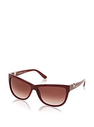 VALENTINO Sonnenbrille V614S606 rot