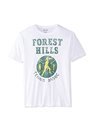Tailgate Clothing Company Men's Forest Hills T-Shirt