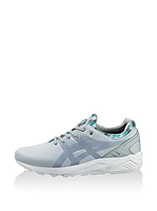 Asics Zapatillas Gel-Kayano Trainer Evo