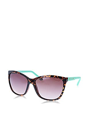 GUESS Sonnenbrille S7308 (60 mm) braun