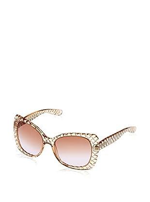 Bottega Veneta Gafas de Sol B.V.209/S (55 mm) Maquillaje