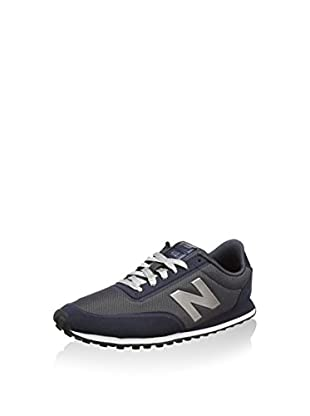 New Balance Zapatillas Wl410