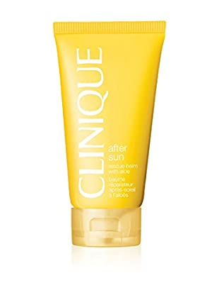 CLINIQUE After Sun Aloe 150 ml, Preis/100 ml: 14.63 EUR