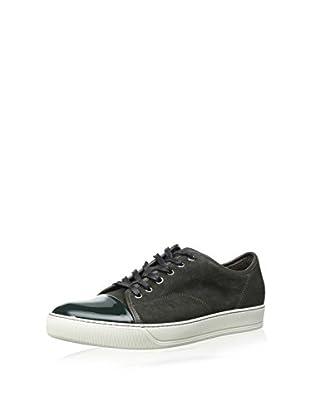 Lanvin Men's Casual Sneaker