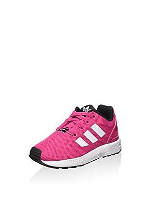 adidas Sneaker Zx Flux El I