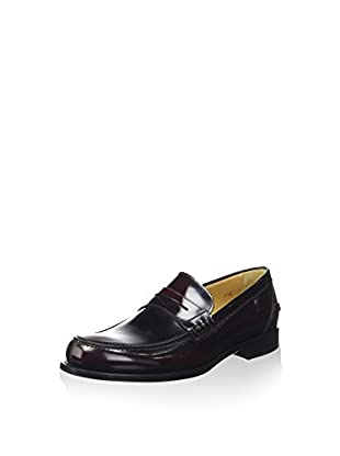 Florsheim Mocasines Wilfred