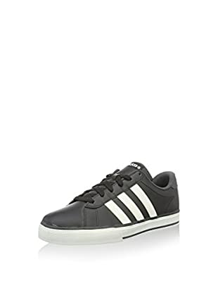 adidas Zapatillas Se Daily Vulc