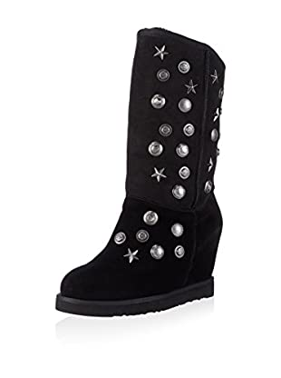 Australia Luxe Collective Botas de invierno Angel Wedge