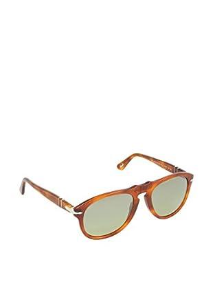 Persol Sonnenbrille Mod. 0649 96/83 karamell