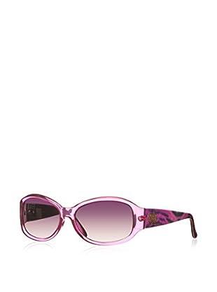 Guess Sonnenbrille Polarized GU2016P 58O55 (58 mm) rosa