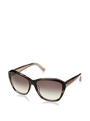 Calvin Klein Sonnenbrille 7897S_039 (58 mm) schwarz