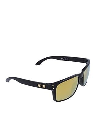 Oakley Gafas de Sol HOLBROOK 9102 910208
