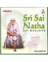 Sri Sai Natha