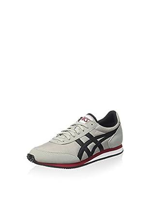Asics Sneaker Sakurada