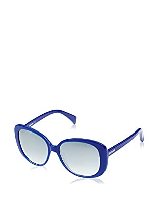 Just Cavalli Sonnenbrille JC647S (57 mm) blau