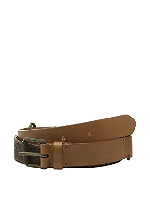 Belstaff Cinturón Sparham