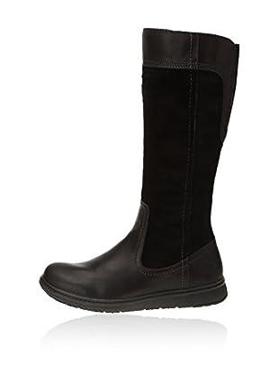 Timberland Botas Ashdale FTW_EK Ashdale Tall Zip WP Boot