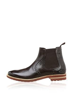 Melvin & Hamilton Chelsea Boot