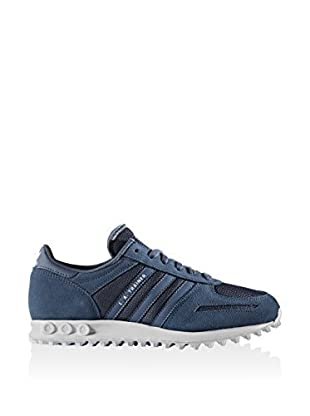 adidas Zapatillas La Trainer W
