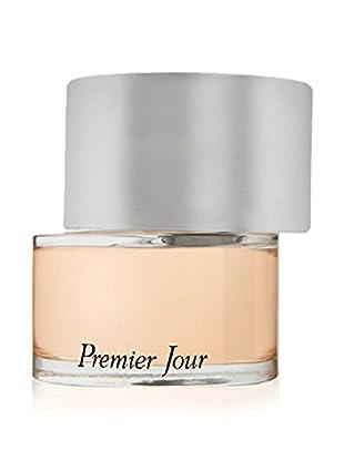 Ninee Lauder Eau De Parfum Mujer Premier Jour 50 ml