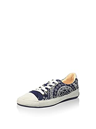 Desigual Zapatillas Eclipse