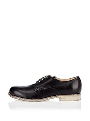 Niña Morena Zapatos Clásicos
