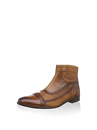 Hemsted & Sons Stiefelette M0058