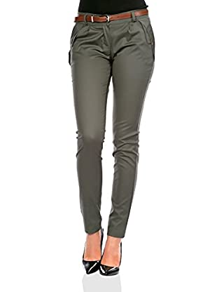 Nice&Rock Pantalon Orphe