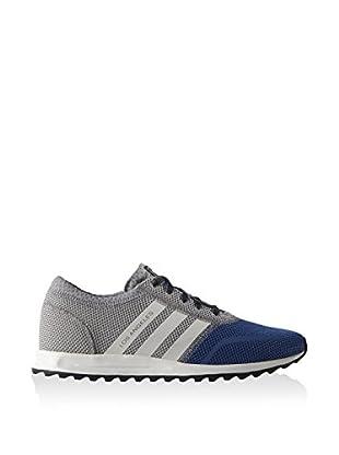 adidas Sneaker Los Angeles K