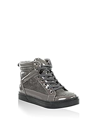 LIKE STYLE Hightop Sneaker