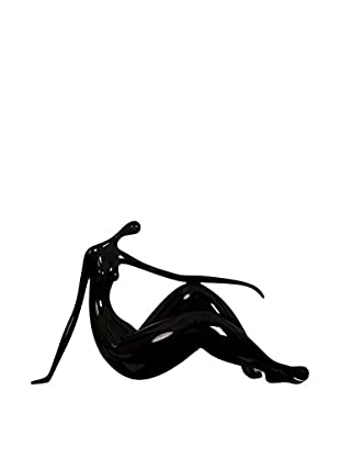 Arte Dal Mondo Skulptur Sculture in resina/Sculture Grandi