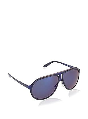 CARRERA Gafas de Sol 100/S XT HKU (59 mm) Azul