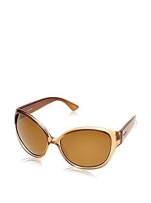 Polaroid Sonnenbrille P9626316125 (63 mm) karamell