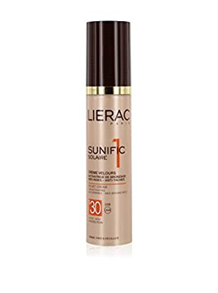 LIERAC Crema Facial Sunific 50 ml