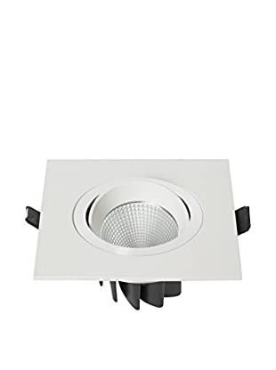 Sul Foco LED Cobring Square