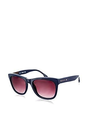 Diesel Sonnenbrille 0055_92V (55 mm) himmelblau
