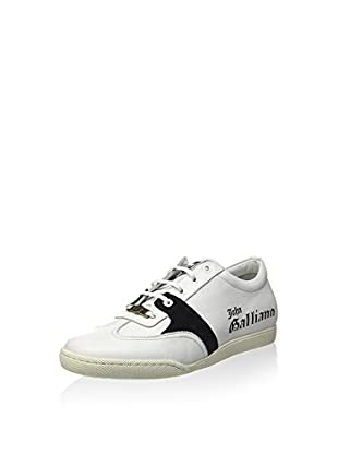 John Galliano Zapatillas