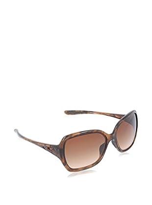 Oakley Gafas de Sol 9167 916702-68 (68 mm) Havana