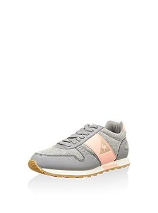 Le Coq Sportif Sneaker Kl Runner W Felt