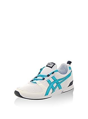 Onitsuka Tiger Sneaker Ult-Racer