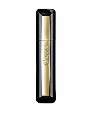 GUERLAIN Mascara Cils D'Enfer So Volume 01 Noir 8.5 ml, Preis/100 ml: 317.52 EUR