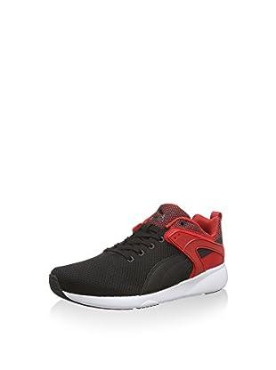 Puma Sneaker Aril Blaze
