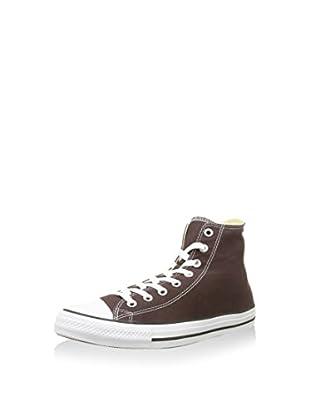 Converse Hightop Sneaker All Star Hi Seasonal