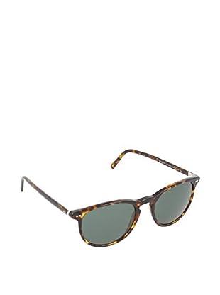 POLO RALPH LAUREN Sonnenbrille Mod. 4044 500371 (52 mm) havanna