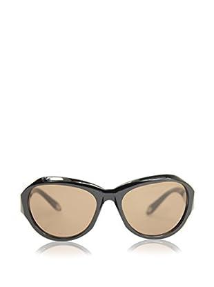 Givenchy Sonnenbrille SGV-922-700X schwarz