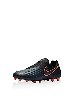 Nike Stollenschuh Magista Onda II Ag-Pro